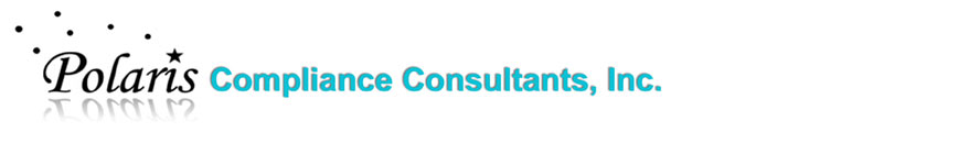 Polaris Compliance Consultants, Inc.